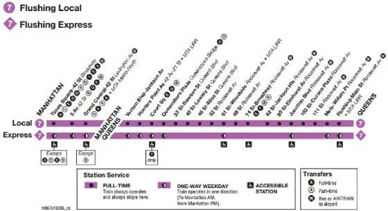 Train_Maps_7.jpg.w560h304.jpg