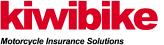 kiwibike insurance nz