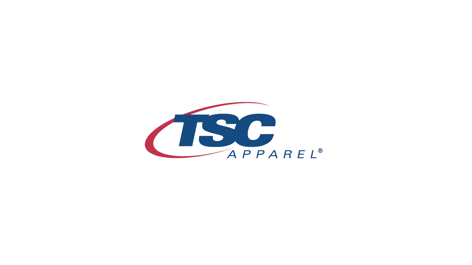 TSC.png