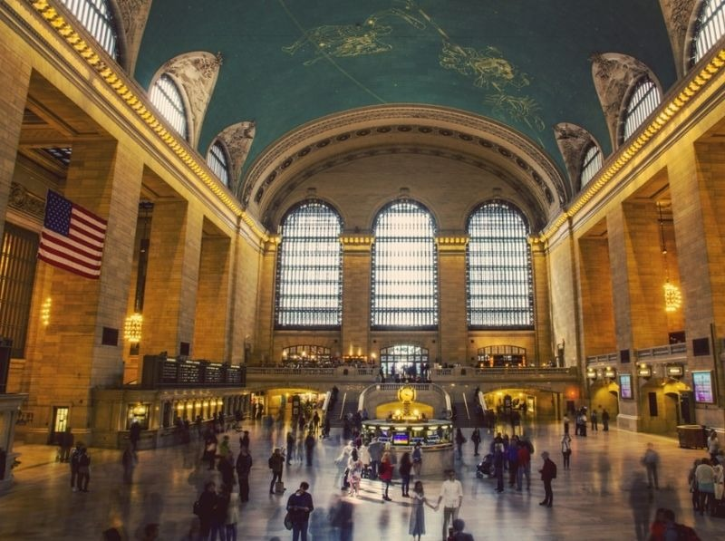New York City Travel: The Dos and Don'ts