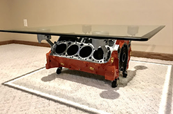 industrial-glass-table.png