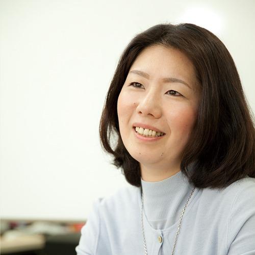 軒先株式会社の代表のプロフィール写真