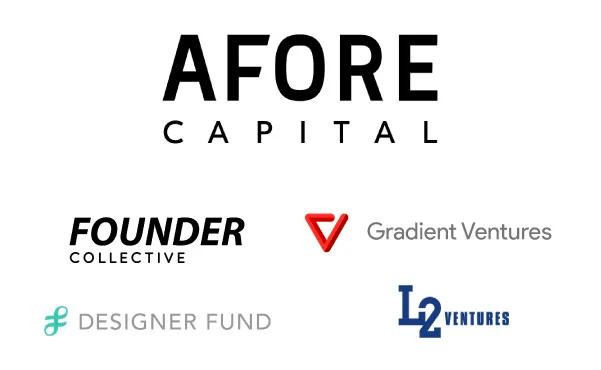 flatfile-investors-2019-seed-round-photo