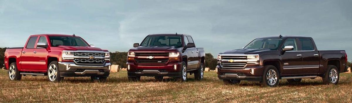 camioneta-Cheyenne