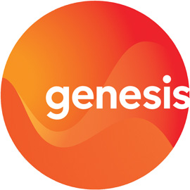 genesis energy plan nz