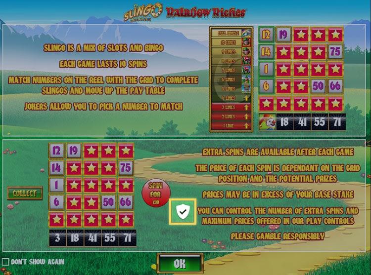 slingo-rainbow-riches-screen1.jpg