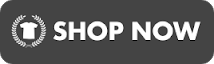 TeePublic Shop