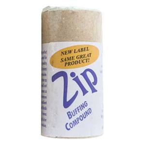 Zip Buffing Compound