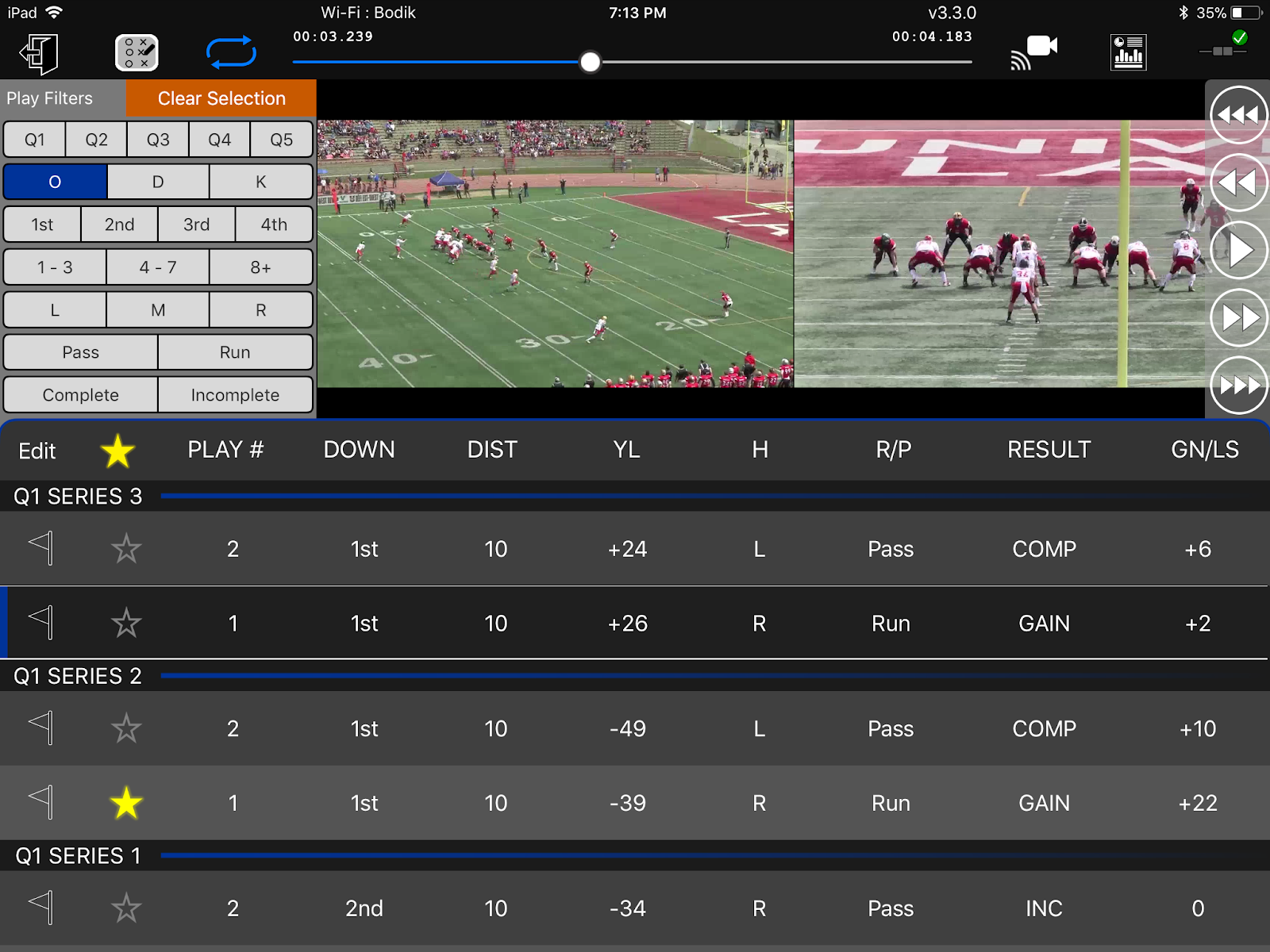 GS Football iOS App View 2.png