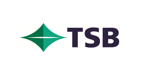 tsb term deposits nz