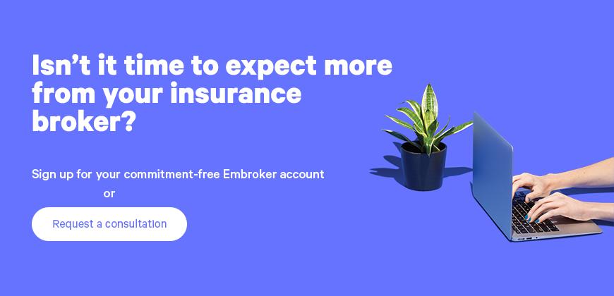 embroker-insurance