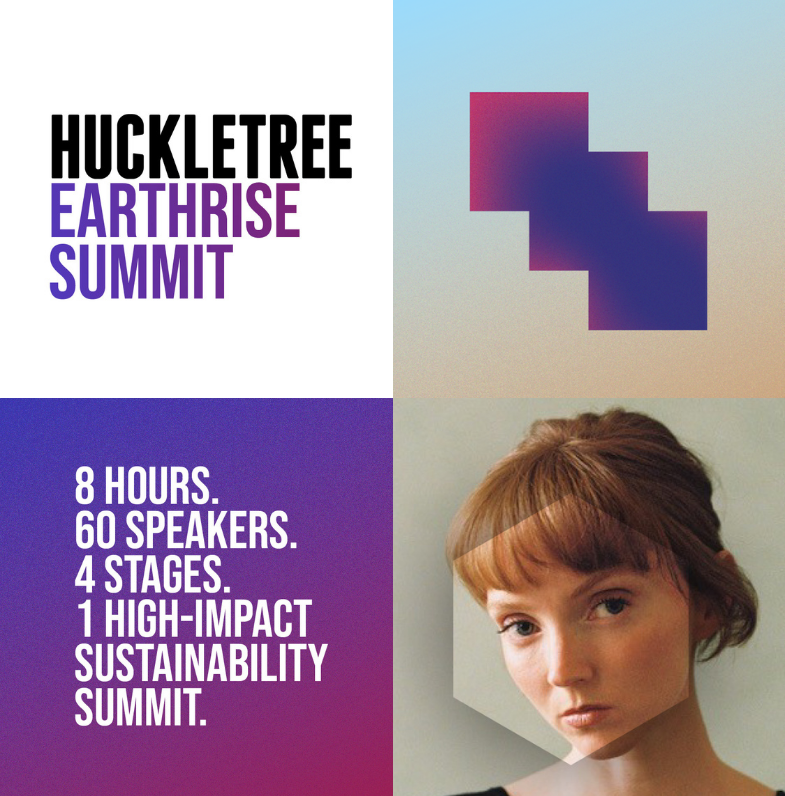 Huckletree-earthrise-summit