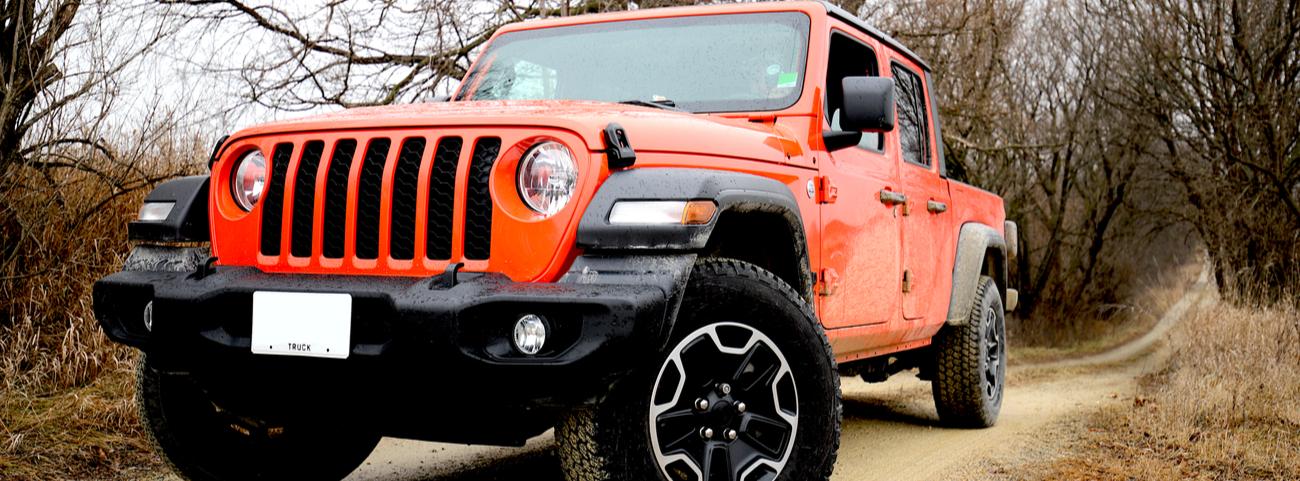 jeep-gladiator-chevrolet-colorado