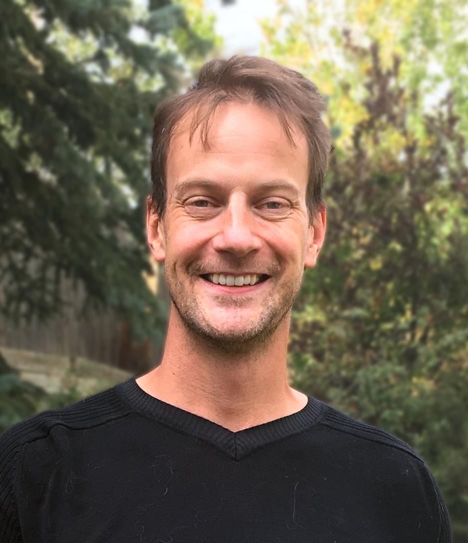 Jonas Matlock, Software Development Apprentice