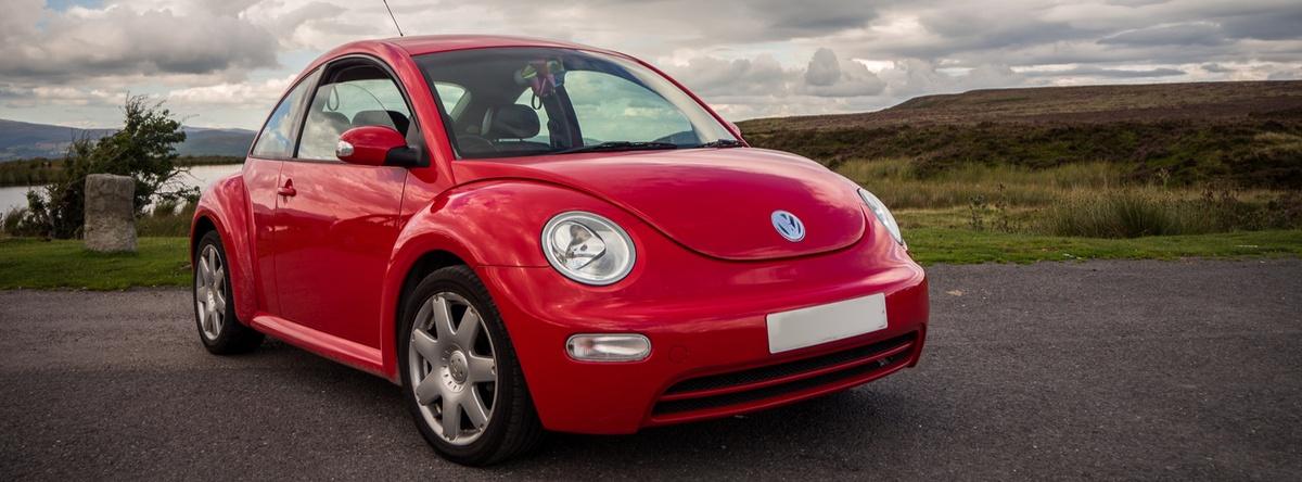 Volkswagen-Beetle-2017-Un-clásico-en-una-versión-modernizada