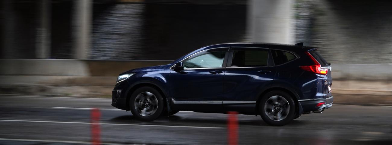 Honda-CR-V-2021-vs-Ford-Escape-2021-Diferencias