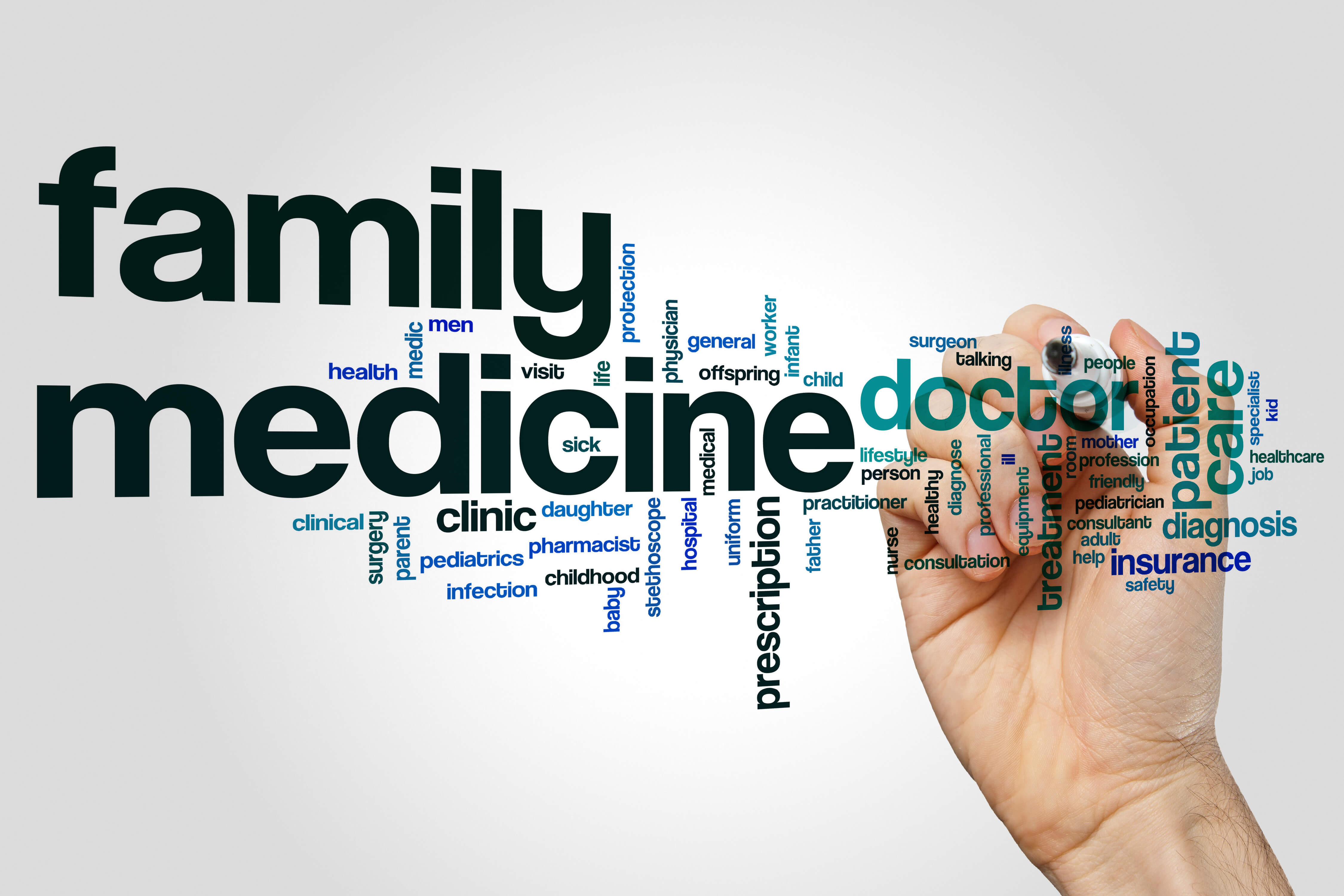 How Do I Increase My Chances of Matching In Family Medicine?