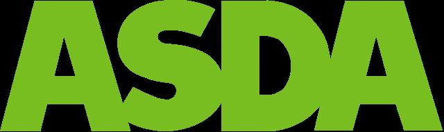 retailer name asda