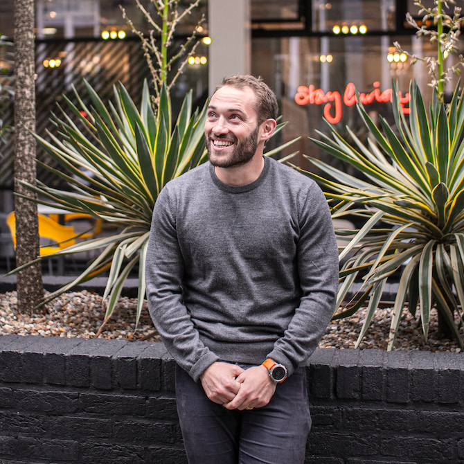 Andrew_Lynch_Huckletree_CoFounder