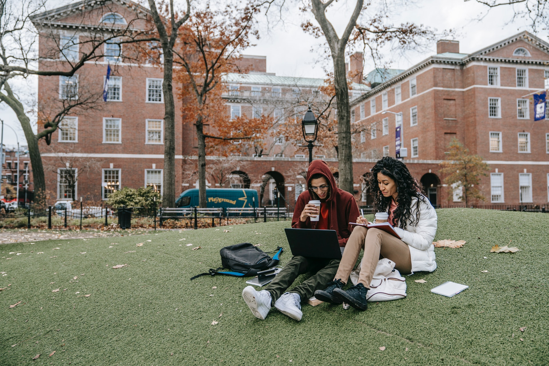 5 Study Tips for Summer College Classes