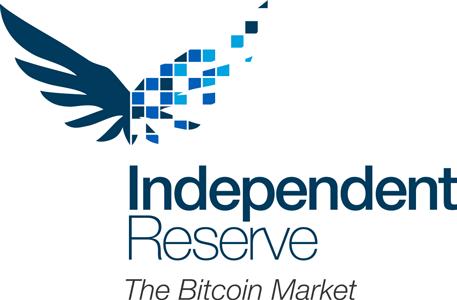 independent reserve exchange nz