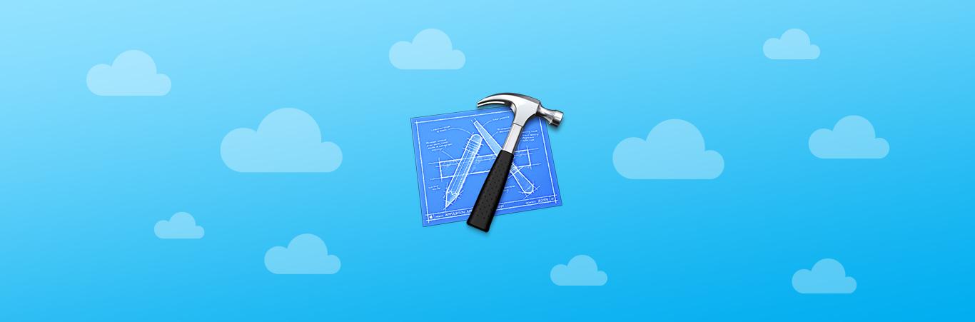 New export options Plist in Xcode 9