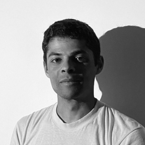 huckletree-team-imani-manchester-manager