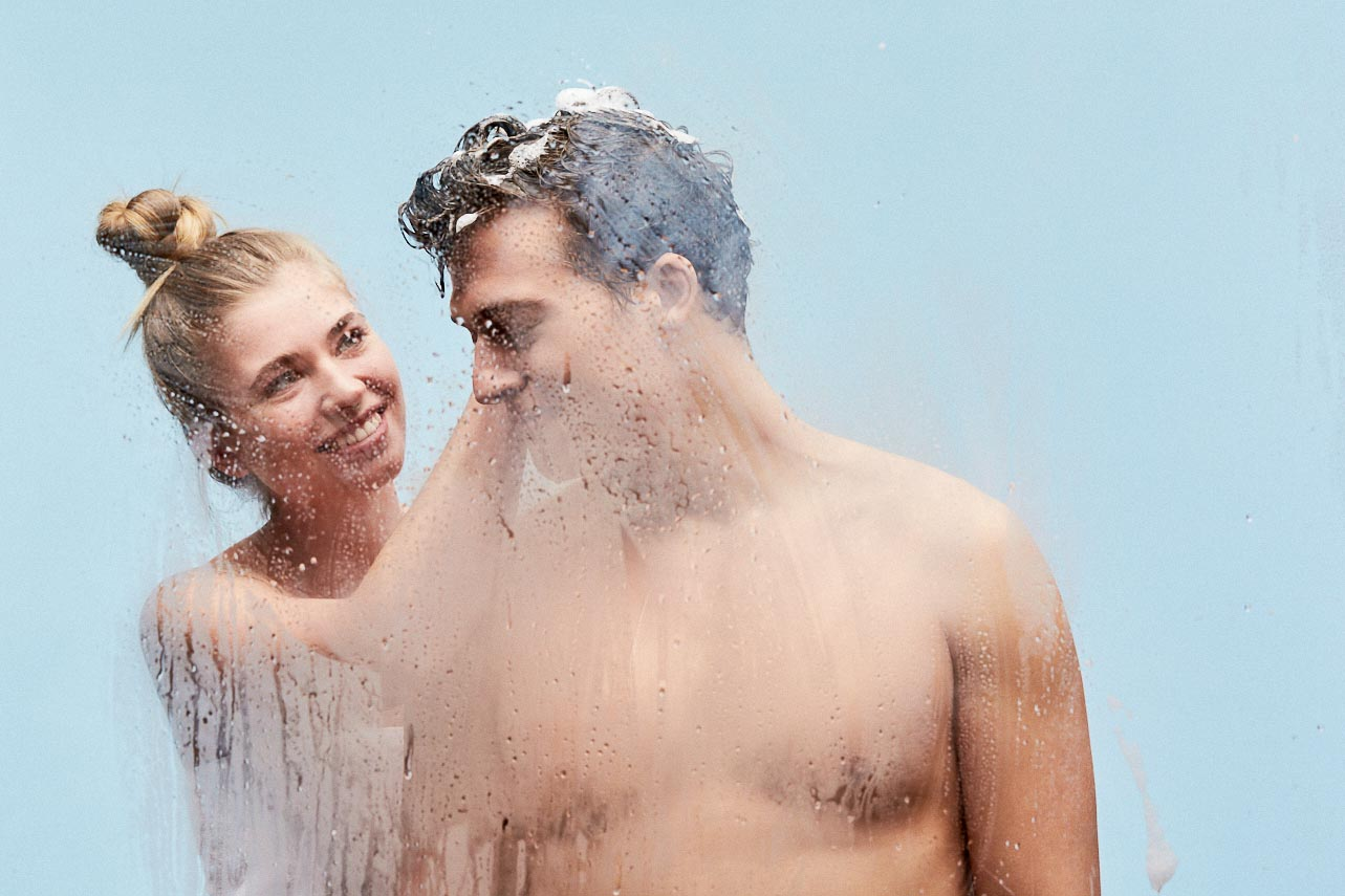 Can You Get Genital Herpes From a Cold Sore?