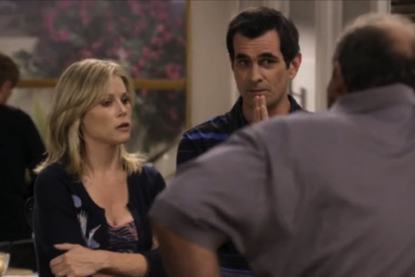 Phil Dunphy, Danny Tanner & More: Content Marketing Advice from Famous Sitcom Dads