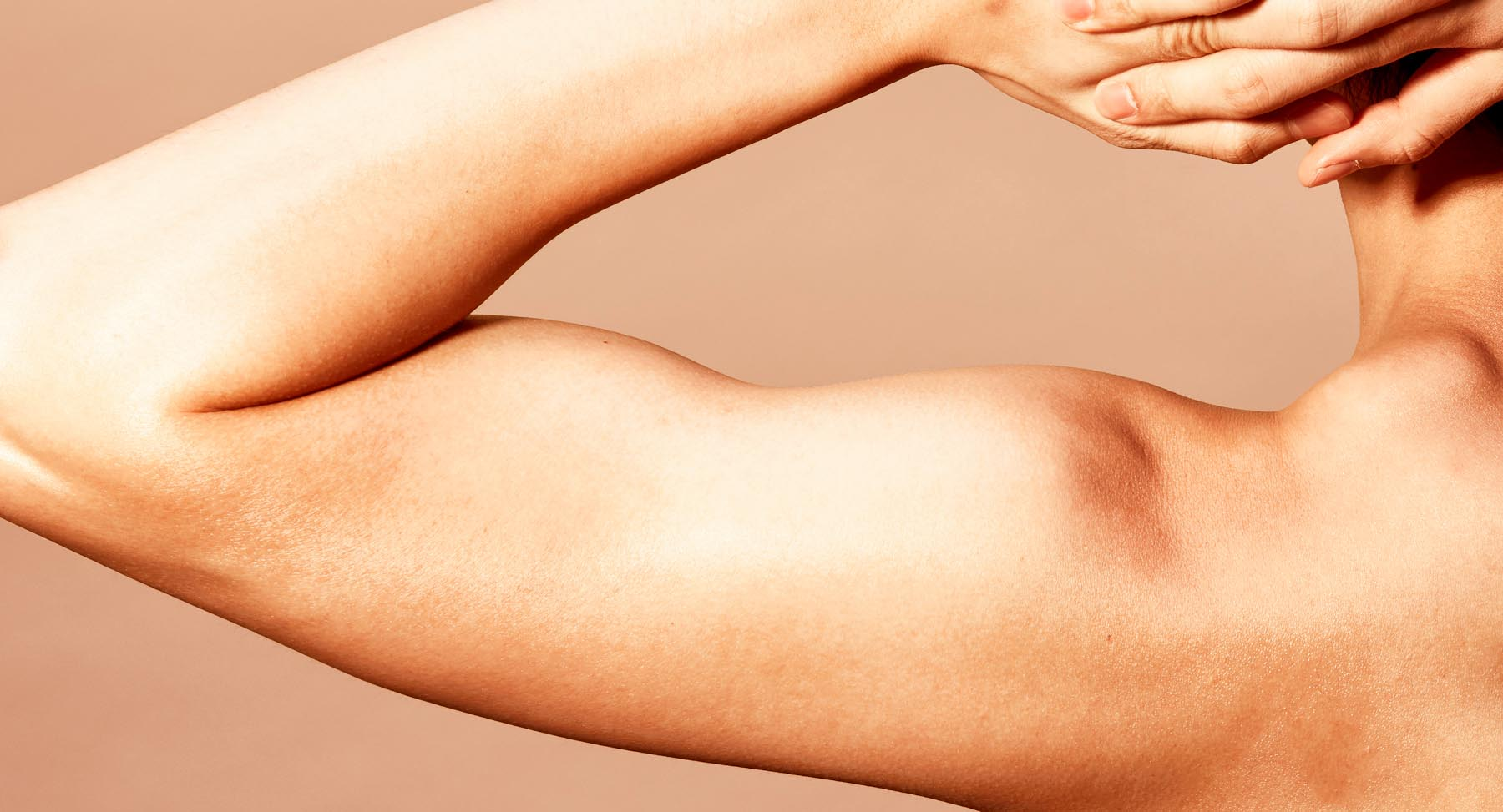 What Collagen Peptides Can and Can't Do