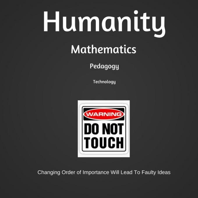 humanity2.jpg