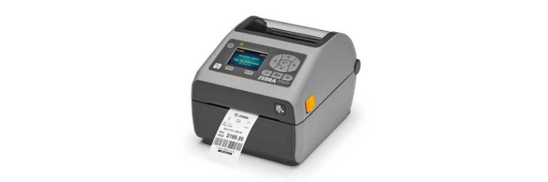 Label printers make shipping, receiving, and production simpler.