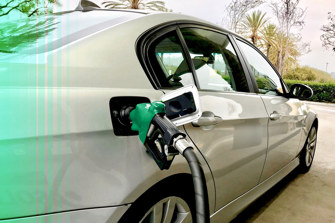 What Should You Look for When It Comes to Fuel Efficiency?