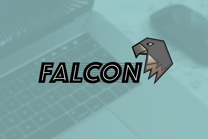 Falcon Post.png
