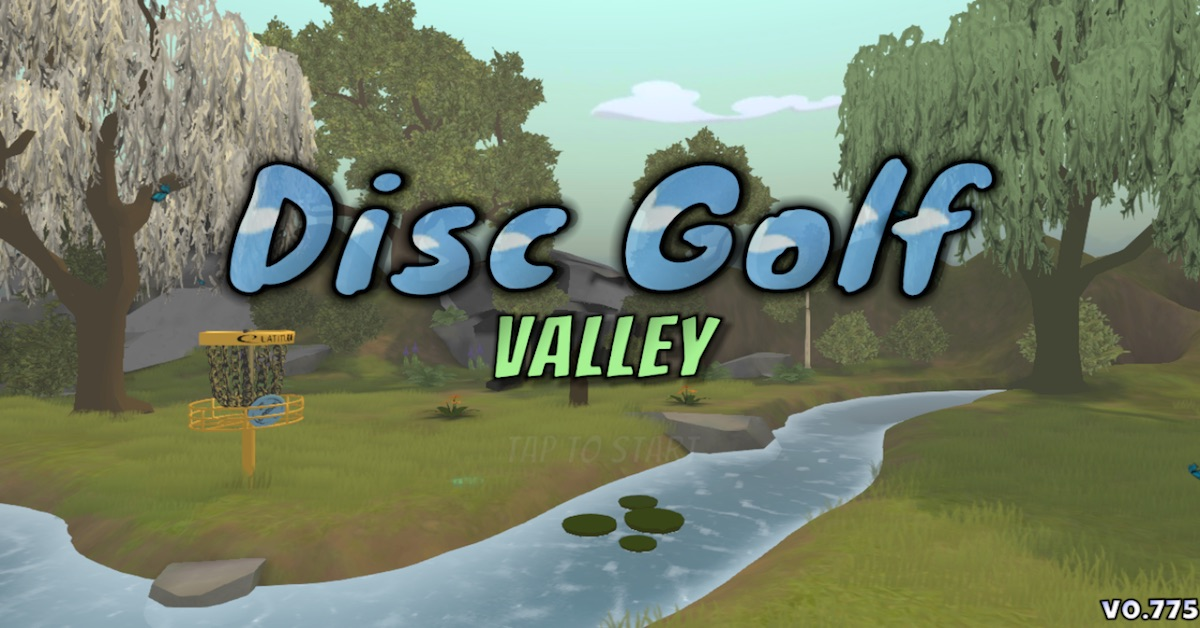 Disc golf valley jpg.jpg