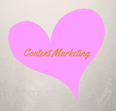 6 Things We Love About Content Marketing Right Now