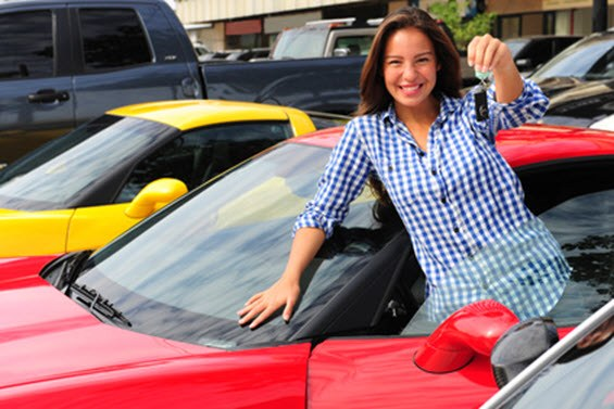 Learn What Type of Used or New Cars Are Right For Your Needs