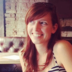 Content Careers: Mightybell's Audra Lindsey on Fostering Social Communities