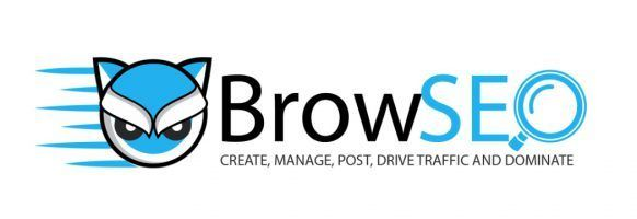 Browseo Review: Feature Overview & User Guide