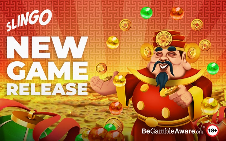 New Game Release