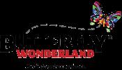 Logo for Pal Partner Butterfly Wonderland