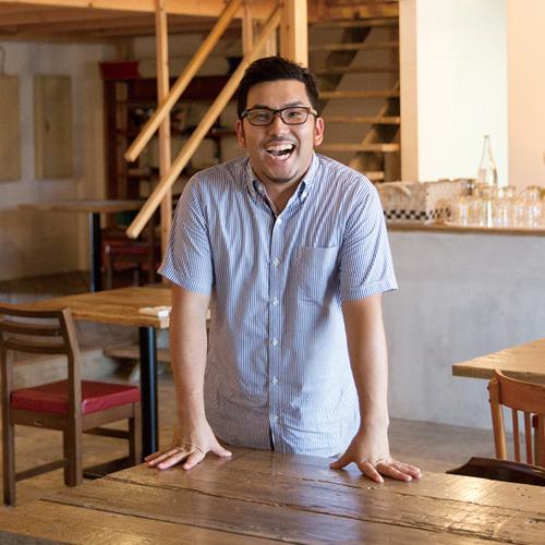株式会社スマートデザインアソシエーションの代表のプロフィール写真