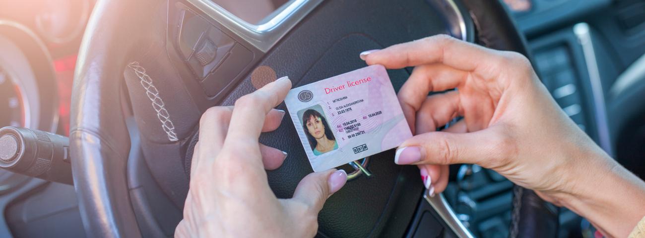 Licencia-de-conducir-Puebla