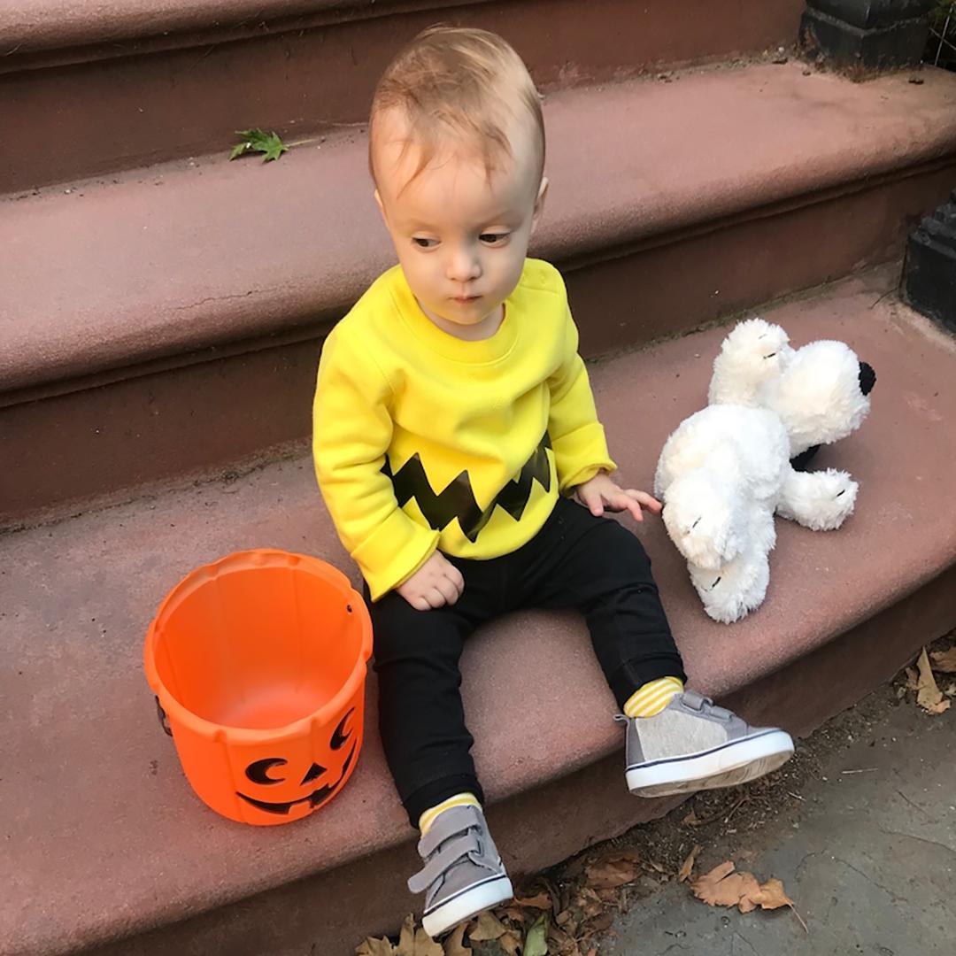 charlie-brown-kids copy.png