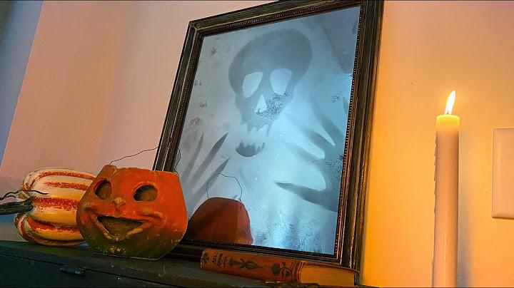 haunted-mirror.jpg