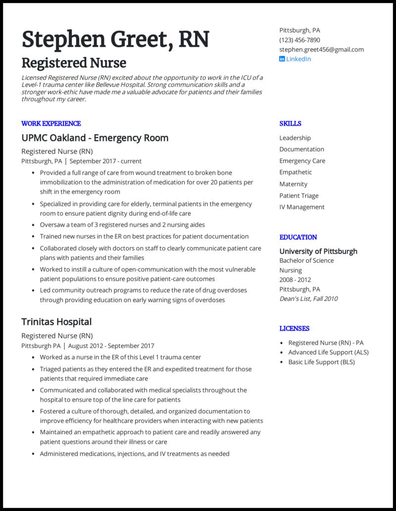 registered-nurse-resume-sample.png