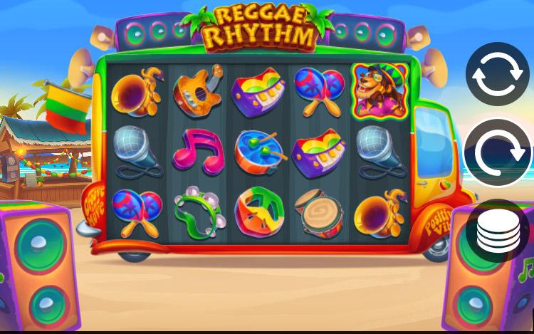 reggae-rhythm-slot-games.jpg