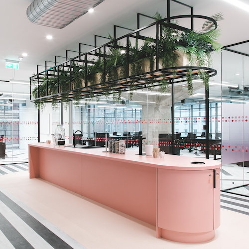 huckletree-ancoats-kitchen-space
