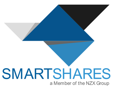 smartshares investment nz
