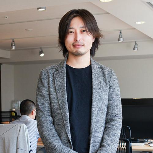 KAIZEN platform Inc.の代表のプロフィール写真